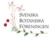 Svenska Botaniska Föreningen